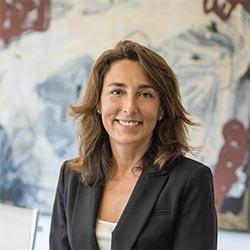 Gabriela Torres Verger