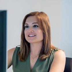 Silvia Serra